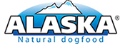 Alaska Natural Dogfood